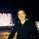 Zenith de Limoges / tournée Pinocchio