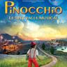Comédie musicale Pinocchio