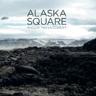 Alaska Square