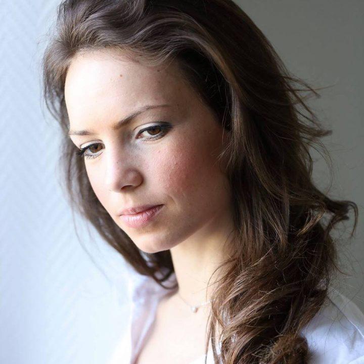 Elisa Gabella